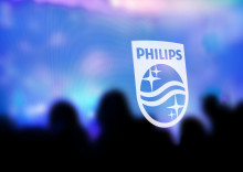 Philips introducerar Personliga Hälsoprogram på IFA i Berlin