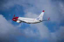 Norwegian lanserer 11 nye ruter