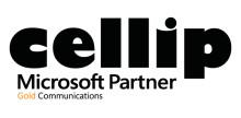Cellip sätter guldkant på kommunikationslösningar med Microsoft Lync
