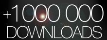 BIMobject® reaches another milestone with 1 000 000 downloads