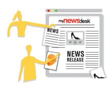 Nye netværksfunktioner for journalister på Mynewsdesk