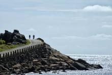 Kattegattleden godkänd som nationell turistcykelled