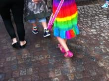 En fest för alla? Vi gör Göteborgs Kulturkalas tillgängligt för fler barn