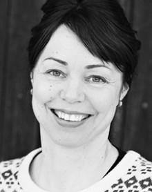 Ulrika Håård