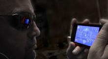 Interactive Institute släpper ljudbaserat mysterie-spel för iPhone