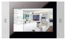 Schneider Electric lanserar U.motion – smart rumsstyrning för det moderna och uppkopplade livet