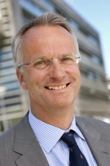 Marius Møller