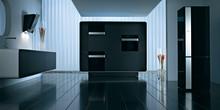 Gorenje lanserer high-tech hvitevarer designet av franske Ora-Ïto