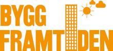 Bygg fler hyresrätter! Helsingborgs politiska partier i debatt om bostadsbristen på Mäster Palms plats den 7 augusti