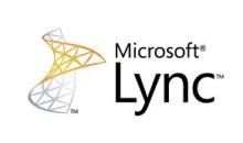 Interoute lanserar en Hosted Microsoft Lync-tjänst med både video- och röstsamtal