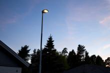 Miljonbesparingar i sikte för svenska kommuner