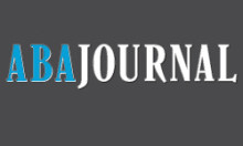 Head of Fla. Foreclosure Mill Firm Agrees to Shut Down Law Practice - ABA Journal