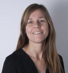 Från kläder och mode till miljövänlig energi – SEEC rekryterar Lena Stolpe som ekonomiansvarig