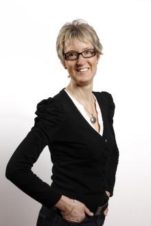 Marianne Järphag