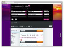 Momondo lanserar ny sökmotor för multi-cityresor