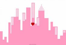 En doft av New York