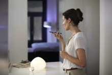 'Siri, set my home to relax mode' -  Fiction meets reality as Philips Hue integrates with Apple HomeKit signaling a new way of living