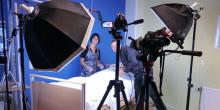 Rehab Station släpper ny film för att öka kunskapen om trycksår