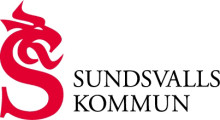 Nivrenaskolans Nobelfest går av stapeln för 17:e gången!