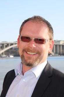 Kaspersky Lab ökar fokus på företagsmarknaden