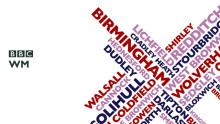 Kingsbridge featured on BBC WM