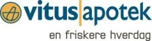NISIM -  nå i salg hos Vitusapotek, Ditt Apotek og Sykehusapotekene