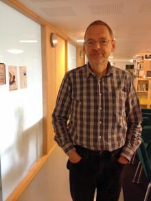 Demokratin i Sverige och Finland kartläggs inför Finlands 100-årsjubileum