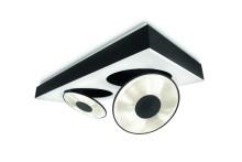 Philips viser vejen inden for LED lysdesign til hjemmet