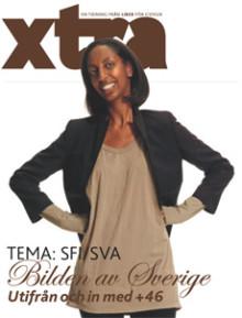 Xtra SFI/SVA