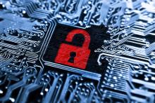 Kyberuhka on todellinen – oletko sertifioinut tietoturvan hallintajärjestelmäsi?