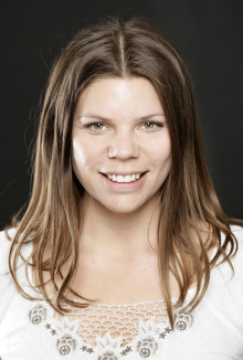 Linnéa Wiklund