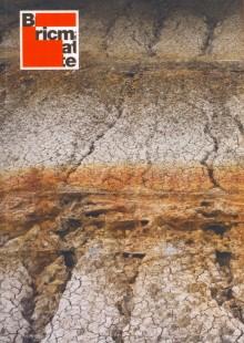 Bricmate lanserar ny katalog