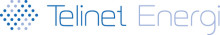 Telinet Energi engasjerer de unge