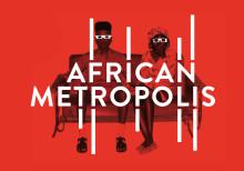 Kulturnatt Stockholm: Tysk live-akt, hiphop-samtal och kortfilm i Läsesalong Pilen