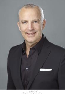 Scandic Hotels utser Thomas Engelhart till Chief Commercial Officer