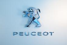 Många nya Peugeot-återförsäljare slår upp portarna