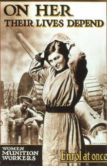 Händer på Armémuseum 28 mars–3 april