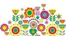 40 akter på Scenkonstdagarna barn & unga 2015 i Uddevalla