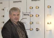 Forskning hittar lösningar på störning i elnätet