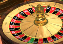 Vernons Announce Official Launch of Vernons Casino and Vernons Poker