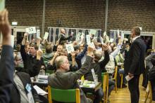 Arlas ejere får 750 mio. kr i efterbetaling