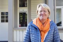 Nu är Sveriges största skogsägare medlemmar i Paper Province