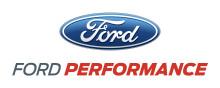 Ford esittelee täysin uuden Ford Focus RS:n