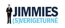 På tisdag besöker Jimmie Åkesson Botkyrka