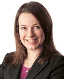 Camilla Hedquist