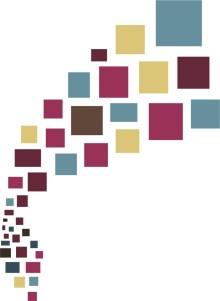 Nordic Ruby 2012 - en konferens för ruby-utvecklare