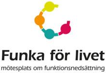 Växjö kommun medverkar i mässan Funka För Livet 2016