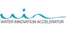 Ny satsning på Ideon ska lyfta vattenteknik