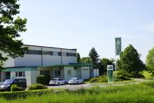 Arla lukker mejeriet i Kißlegg i Sydtyskland