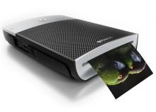 Polaroid GL10 Fotoskriver - Fotoskriver uten blekk!